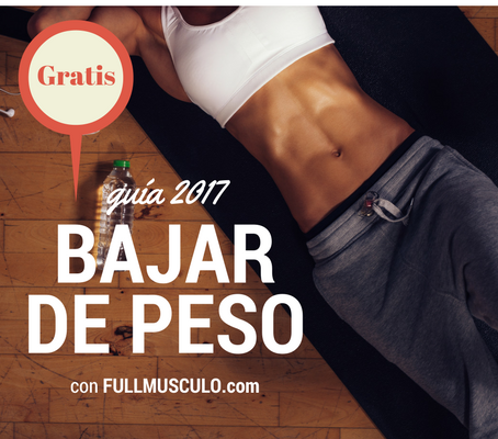 Ebook para perder peso